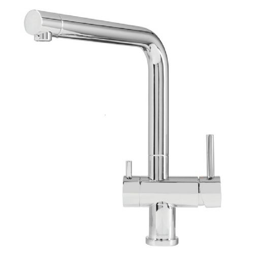 Caple Atmore Puriti Filter Water Kitchen Tap